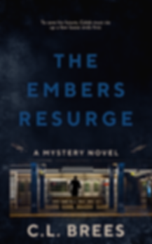 The Embers Resurge High-Def Cover2.png