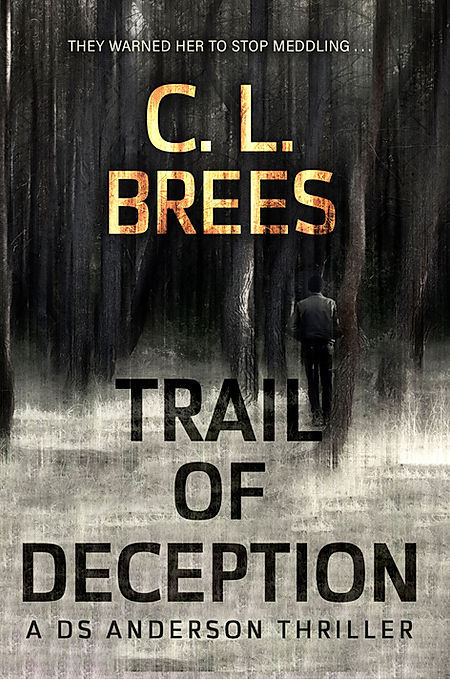 Trail of Deception NEW EBook Cover.jpg