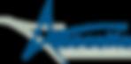 ascella-logo.png