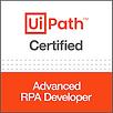 UiPath-Certification_Professional-RPA-De