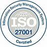 ISO 27001.jpg