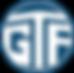 GTF-large.png