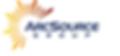 Arcsource logo.png