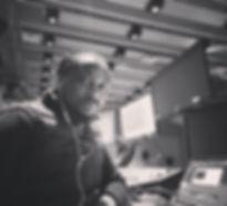Roc the Producer Carter Mangan Jr. Off The Rock LLC