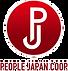 PJ_logo_CS5.png