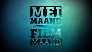 Meimaand Filmmaand 2017