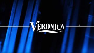 Najaar Film Promo Veronica