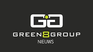 g8gLogo.jpg