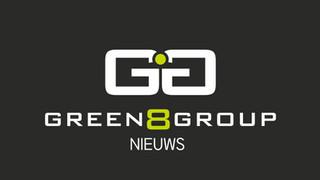 Green 8 Group Bedrijfsfilm