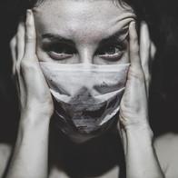 coronavirus-mask-woman-portrait-protecti
