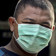 face-mask-surgical-mask-protection-coron