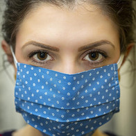 mask-covid-19-coronavirus-corona-virus-c