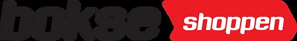 BOKSE-shoppen_logo.png