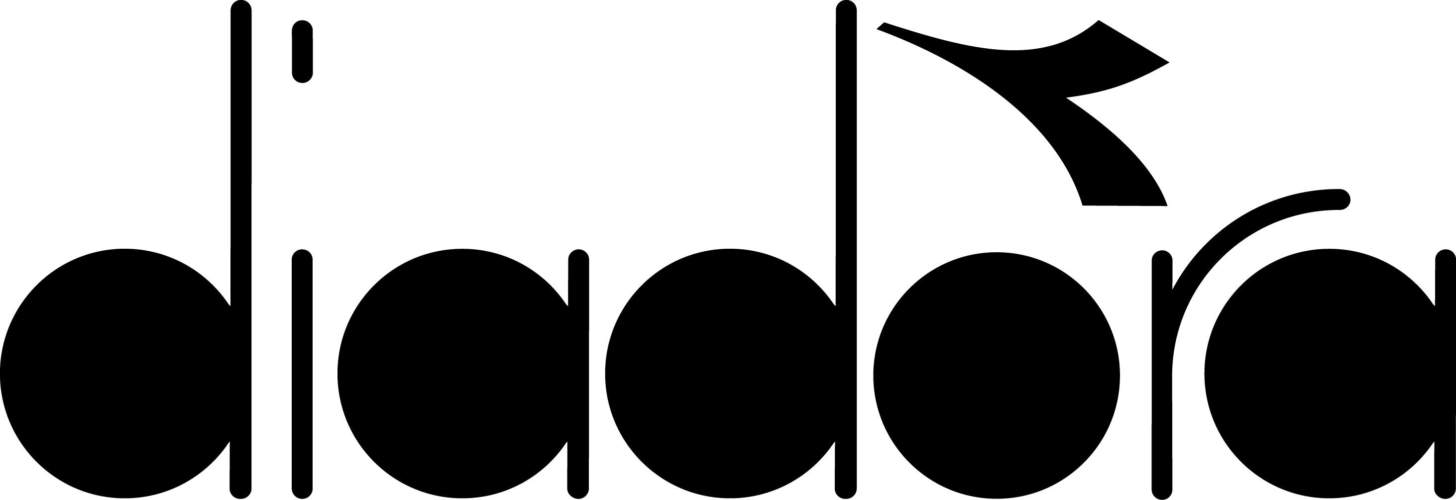 sportswear_logo300dpi