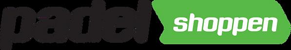 PADEL-shoppen_logo.png