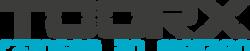 Toorx logo