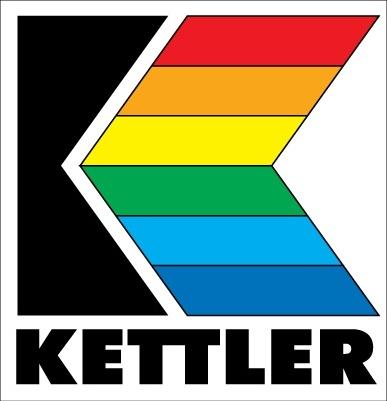kettler_logo_29519
