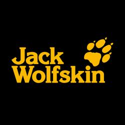 Jack_Wolfskin_logo_logotype_emblem-700x7