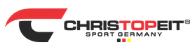 Christopeit Logo