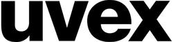 UVEX Logo