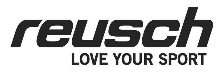 reusch-logo-e1475962768985