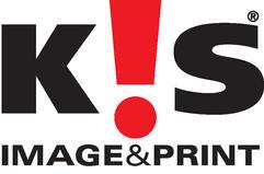 Logo - Kis.jpg