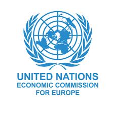 Logo - United Nations Economic Commissio