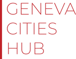 Logo Geneva Cities Hub.png