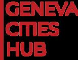 Logo Geneva Cities Hub.png