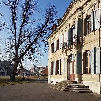 Villa rigot.jpg