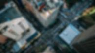 street_car_rooftop_city_traffic-19829.jp