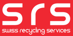 Logo - SRS.png