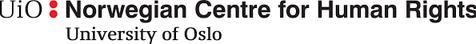 Logo - Norvegian Human Right Center.png