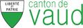 Logo - Canton de Vaud.png