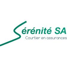 Logo - Sérénité.png
