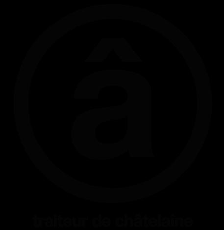 Logo_-_Traiteur_de_Châtelaine.png