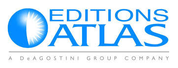 Logo - Editions Atlas.jpeg