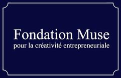 Logo - Fondation Muse.png