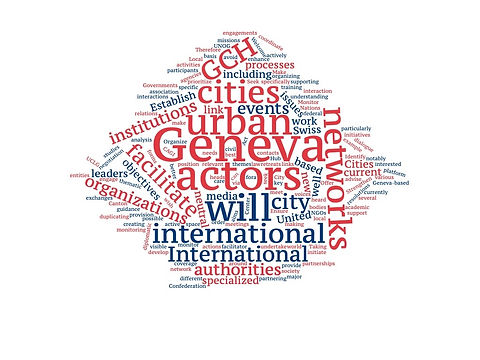 GCH wordcloud-2.jpg
