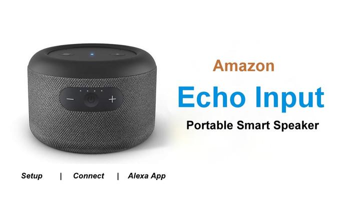 echo input portable smart speaker.jpg