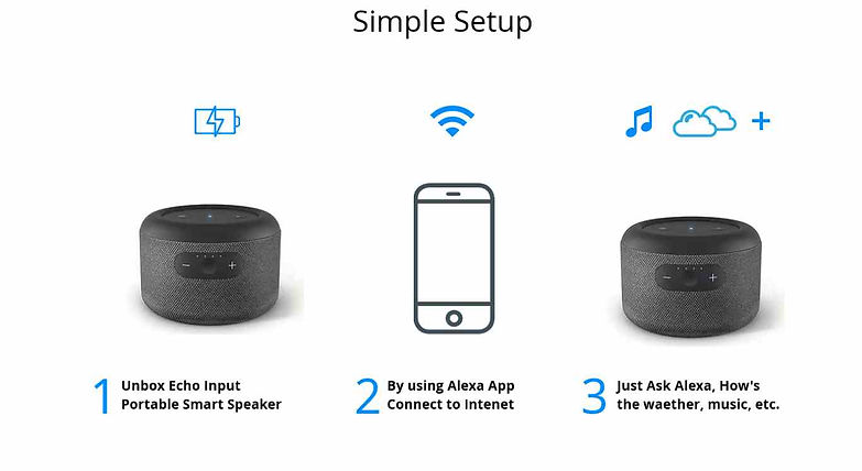 echo-input-setup.jpg