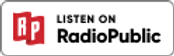 radiopublic_button_full_color_white.png