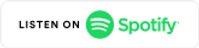 spotify-podcast-badge-wht-grn-165x40.png