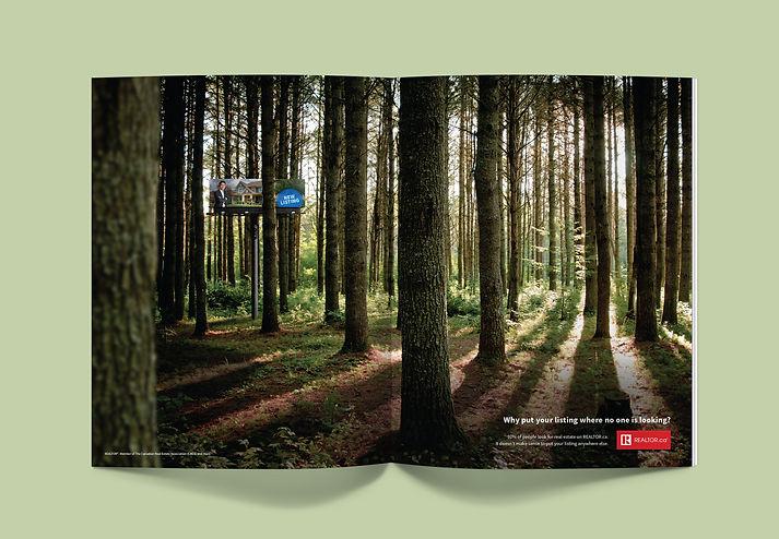 Realtor.ca_Members-Forest.jpg