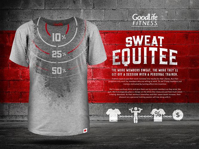 NAC_Goodlife_SweatEquitee.jpg