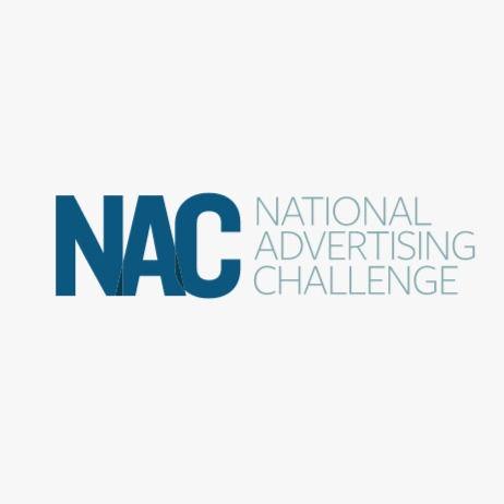 National Advertising Challenge