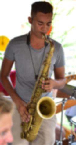 Darius Profilbild 2.jpg
