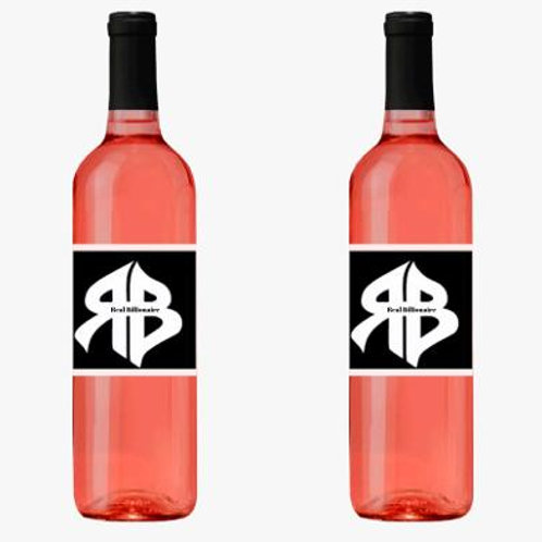 2 Bottle Special ( Pink Skies ) Special