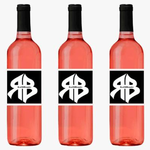 3 Bottle Special ( Pink Skies ) Special