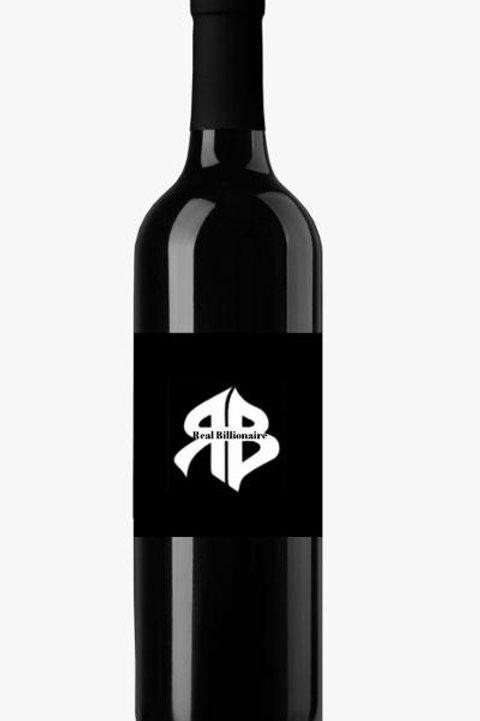 1 Bottle ( Midnight ) Special